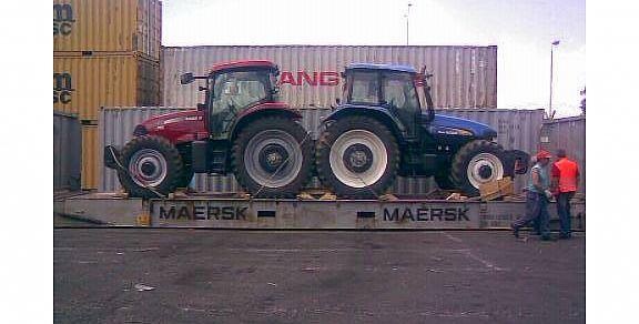F0_0576_0291_tractors2 (1)